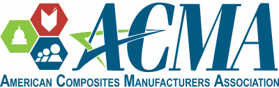 American Composites Manufacturers Association