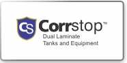 Corrstop